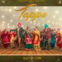 Free Download Ranjit Bawa Tappe (feat. Gurlez Akhtar) [From