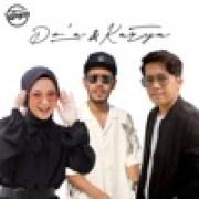 download lagu Sabyan Do'a & Karya