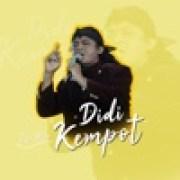 download lagu Didi Kempot Stasiun Balapan