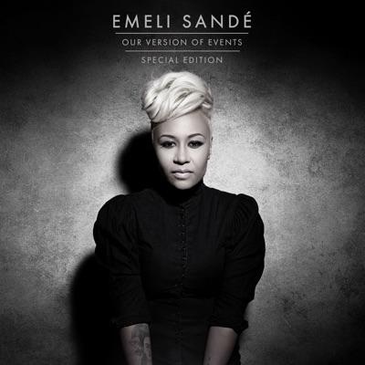 Lifetime - Emeli Sandé mp3 download