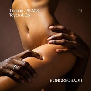 Tinashe - Touch & Go