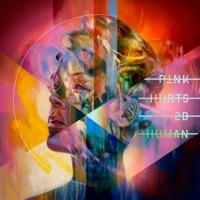 Hurts 2B Human (The Remixes) [feat. Khalid] - EP - P!nk mp3 download