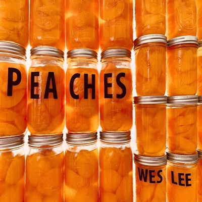 Peaches - WESLEE mp3 download