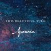 Apouria - This Beautiful Wild - EP  artwork