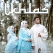 download lagu Siti Nurhaliza, Nissa Sabyan & Taufik Batisah Ikhlas
