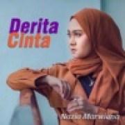download lagu Nazia Marwiana Derita Cinta