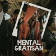 download lagu Lil Zi Mental Gratisan