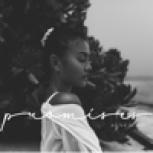 AGNEZ MO - Promises Mp3 Download