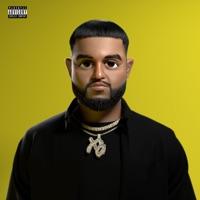 Good Intentions (Brown Boy 2 Deluxe Version) - NAV mp3 download