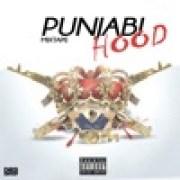download lagu BCL Blade Sounds from Underground (feat. R.A.P.O, Rap Demon, Kiat Singh & Nu-Zane)