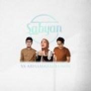 download lagu Sabyan Ya Arhamarrohimin