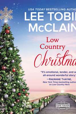 Low Country Christmas - Lee Tobin McClain