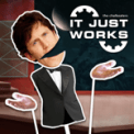 Free Download The Chalkeaters It Just Works Mp3