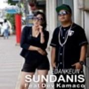 download lagu Sundanis Edankeun (feat. Dev Kamaco)