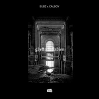 Ghetto Lullabies (feat. Calboy) - Single - 147 Bubz mp3 download