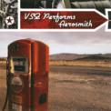Free Download Vitamin String Quartet Dream On Mp3