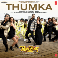 Thumka (From