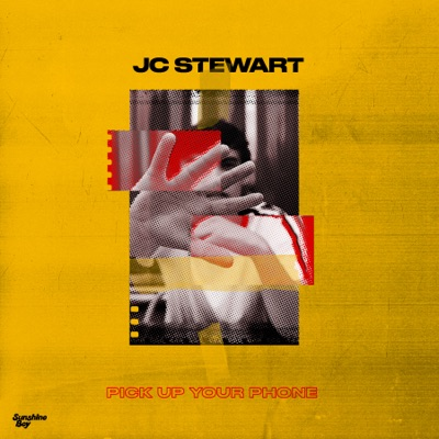 Pick Up Your Phone - JC Stewart mp3 download
