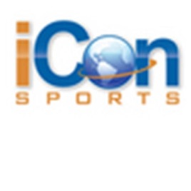 icon sports radio the
