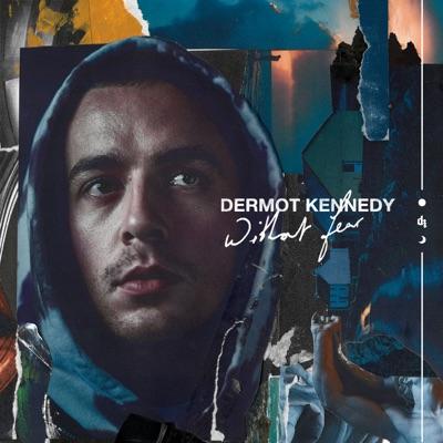 Lost - Dermot Kennedy mp3 download