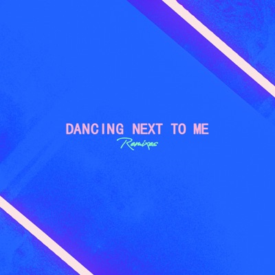 Dancing Next To Me (Syn Cole Remix) - Syn Cole & Greyson Chance mp3 download