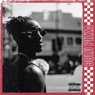 Sike! - Marty Grimes Feat. P-Lo & G-Eazy mp3 download