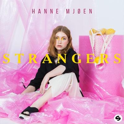Strangers - Hanne Mjøen mp3 download