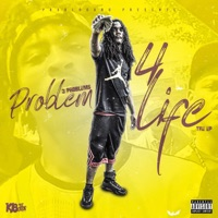 Problem 4 Life EP - EP - 3 Problems mp3 download