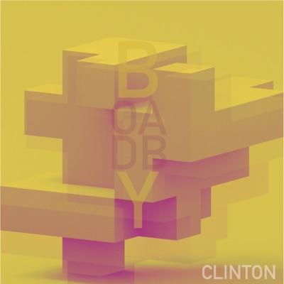 Body Baby - Clinton mp3 download
