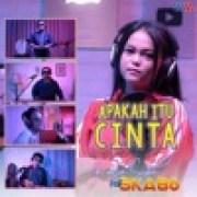 download lagu Kalia Siska Apakah Itu Cinta (feat. SKA86) [DJ Kentrung Remix]