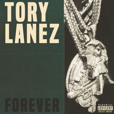 Forever-Forever - Single - Tory Lanez mp3 download