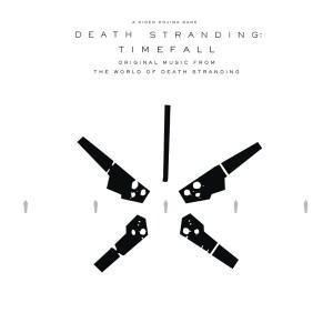 CHVRCHES - Death Stranding