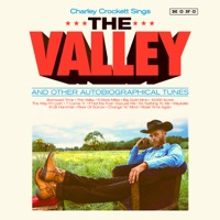 The Valley - Charley Crockett mp3 download