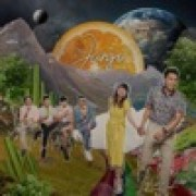 download lagu Lyla & Ghea Indrawari Janji