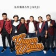 download lagu GUYON WATON Korban Janji