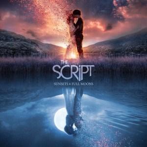 The Script - Run Through Walls