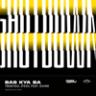 7Bantai'Z & D'Evil - Bas Kya Ba (feat. DIVINE) - Single