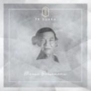 download lagu Tri Suaka Menua Bersamamu