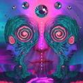 Free Download Rezz & Underoath Falling Mp3