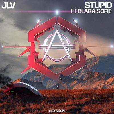 Stupid - JLV Feat. Clara Sofie mp3 download