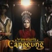 download lagu Wany Hasrita Canggung