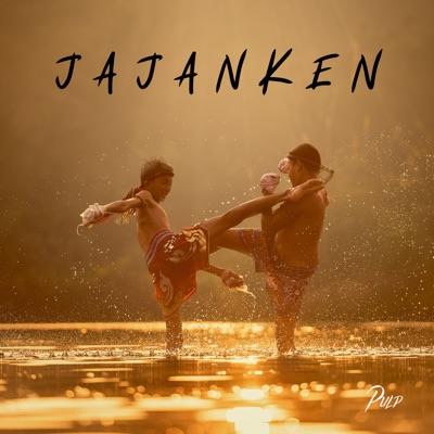 Jajanken - Pulp mp3 download