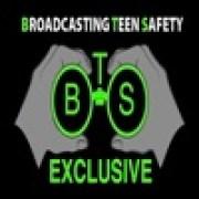 download lagu BTS Exclusive U Gotta Be Strong (feat. Rena S)