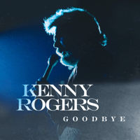 Kenny Rogers - Goodbye Mp3