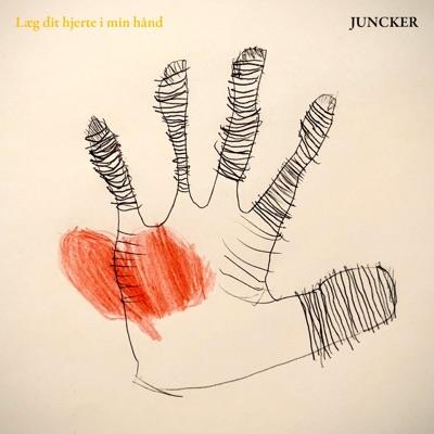Læg Dit Hjerte I Min Hånd - Juncker mp3 download