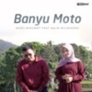 download lagu Woro Widowati Banyu Moto (feat. Galih Wicaksono)