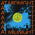 Elevation Worship - At Midnight - EP