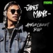 download lagu AngelBert_Rap Janji Manis