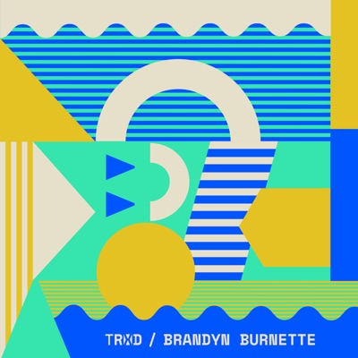 You & I - TRXD Feat. Brandyn Burnette mp3 download