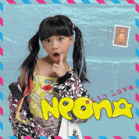 With Love - Neona